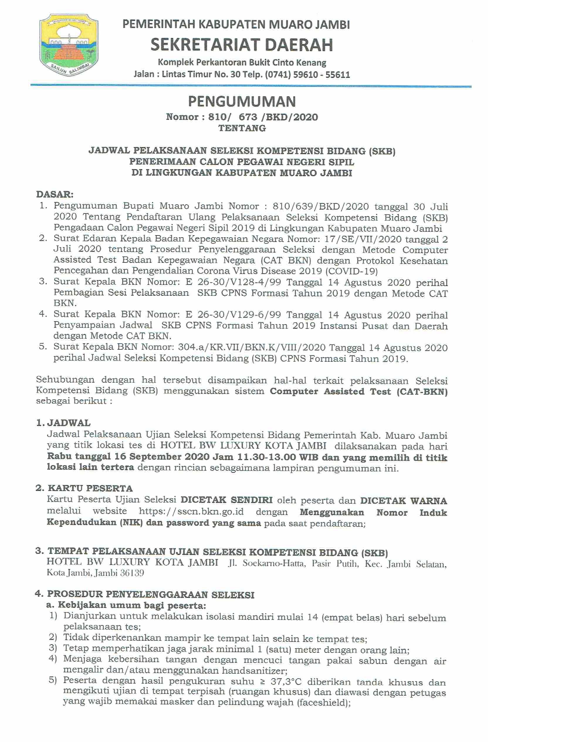 Jadwal_Pelaksanaan_SKB_Penerimaan_CPNS_di_Lingkungan_Kabupaten_Muaro_Jambi.jpg