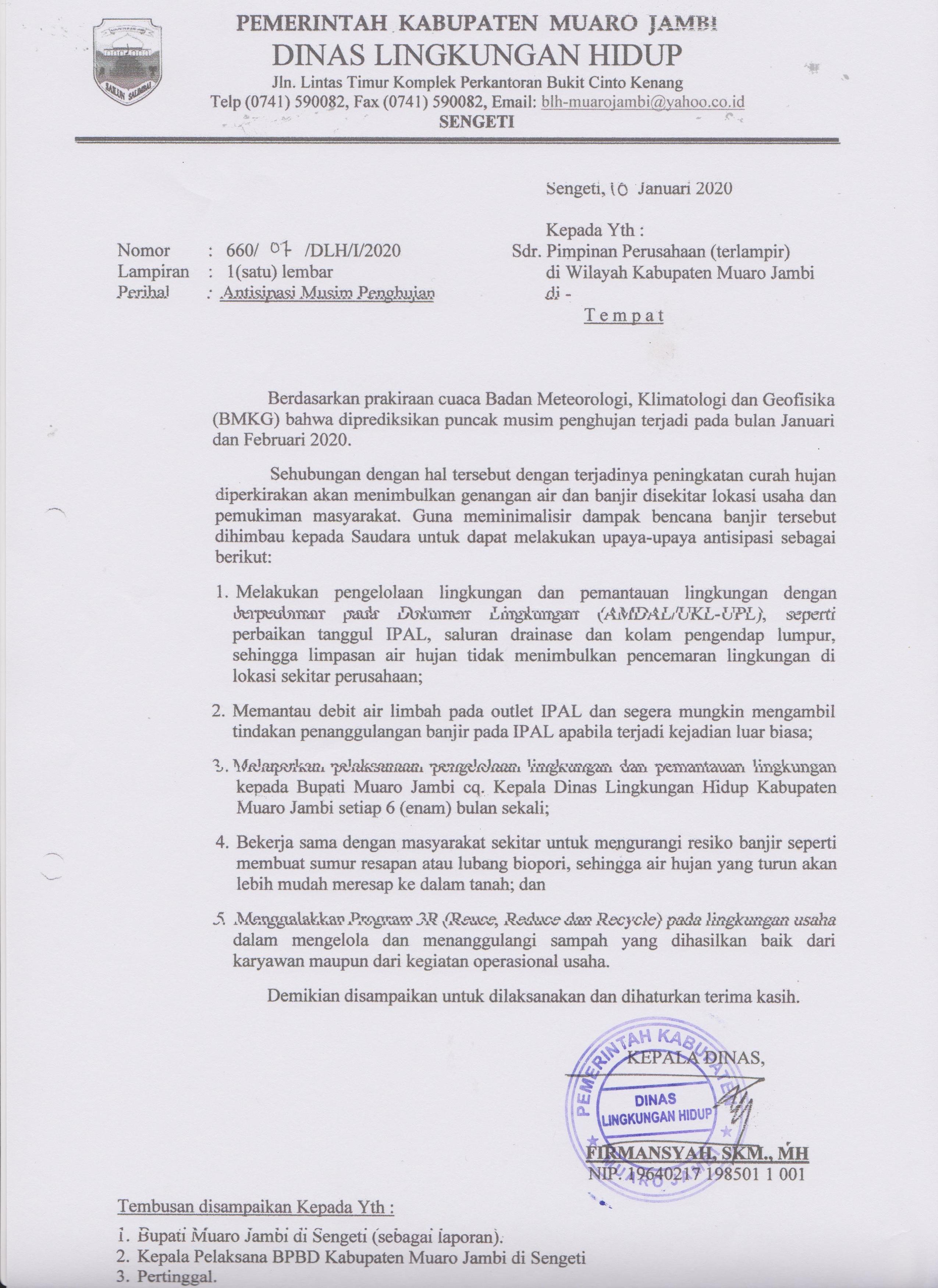 Surat_No__660_07_DLHI2020-Antispasi_Musim_Penghujan_1.jpg