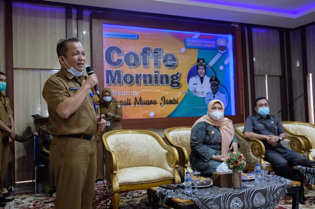 Diskominfo_Muaro_Jambi_Dan_Bupati_Muaro_Jambi_mengadakan_Acara_Coffee_Morning.jpg