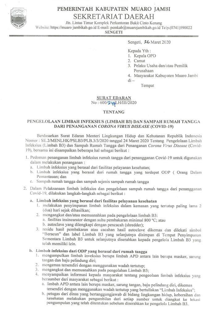 Surat-Edaran-Pengelolaan-Limbah-B3-dan-Sampah-RT-Penanganan--COVID19.jpg